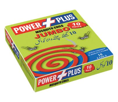 jumbo-coils