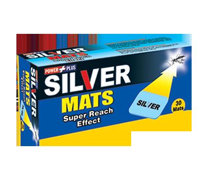 silver-mats