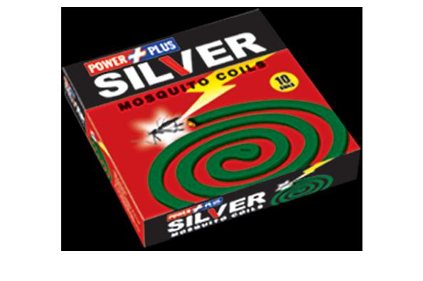 silver-regular